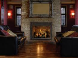 michigan fireplace reface stone tile