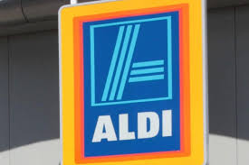 Aldi's Easter Monday opening hours and ...