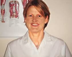 Wendy Allen Osteopathic and Sports Injury Clinic - Home