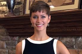 Waukesha woman named Miss Wisconsin