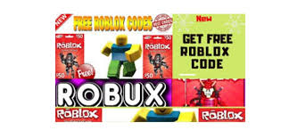 gift card free roblox gift cards