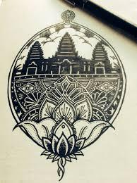 Pin On Tattoos I Love