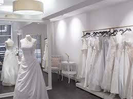best bridal s in nyc including