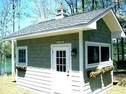 shed design plans fakesartorialist com