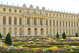 paris to versailles small group tour
