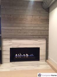 gas stones by with images fireplace