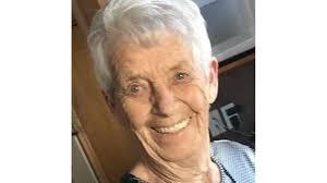 Anne Percy Obituary - OAKBANK, MB | Seasons Funeral Service