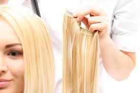 shiva salon hair boutique los angeles