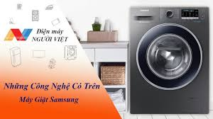 Máy Giặt Sấy Samsung WD85K5410OX 8.0Kg, Giá tháng 5/2020