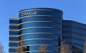 Oracle Enters Race to Purchase TikTok