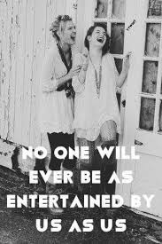 funny friendship quotes funny quotes friendship friendship