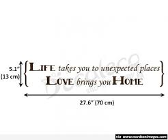 short quotes about home hd