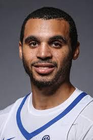 Mychal Mulder - Men's Basketball - University of Kentucky Athletics