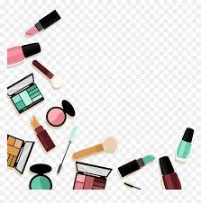 transpa makeup emoji png happy