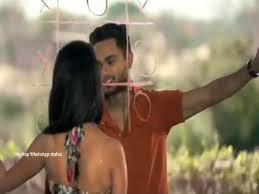 tamil new whatsapp status video kiss