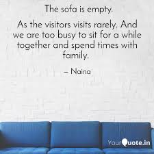 as the ors s ra quotes writings by naina zaffrin