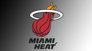 miami heat logo wallpaper 2018 70 images