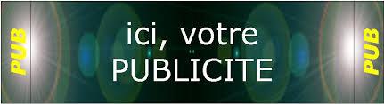 https://encrypted-tbn0.gstatic.com/images?q=tbn%3AANd9GcSYLrQbYxgI9g9Lp-sgVb734DFQEkzh_8U-0w&usqp=CAU