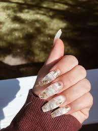 poughkeepsie nail salon gift cards