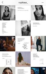 best instagram theme ideas how to create them