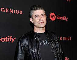 Adam Gubman - Adam Gubman Photos - Spotify's Secret Genius Awards ...