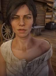 Abigail marston | Wiki | The Red Dead Redemption Amino