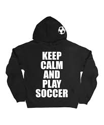 play soccer hoo toddler boys