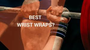 best weight lifting straps 2020 which