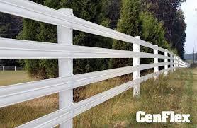 Horse Fence Direct Centaur Cenflex Fence