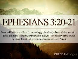 views visions and values words for the wise ephesians god