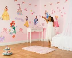 Again Awesome For Her Disney Princess Bedroom Disney Princess Room Disney Princess Bedroom Decor