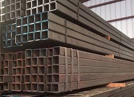 Square Tubing Eagle National Steel