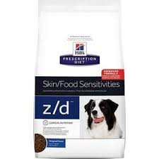 the 51 best dog foods for allergies in