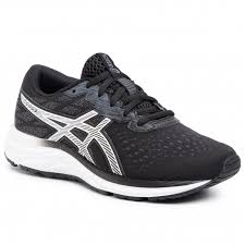shoes asics gel excite 7 gs 1014a084