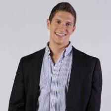Agent Snapshot: Adam Burns, Consultant, Boston Green Realty, South Boston