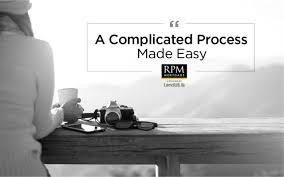 Wins | Client Success Stories...
