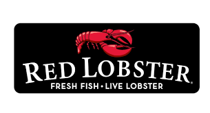 Red Lobster® Holiday Gift Cards Include ...