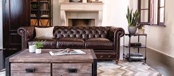chocolate brown decorating ideas to use