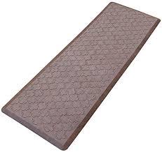 pauwer anti fatigue comfort mats for