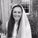 Polly Bowman Facebook, Twitter & MySpace on PeekYou