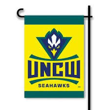 Unc Wilmington Ultimate Sports Apparel