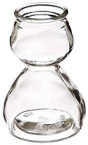 com quaffer double bubble shot
