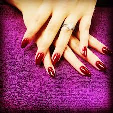 mayfield heights nail salon gift cards