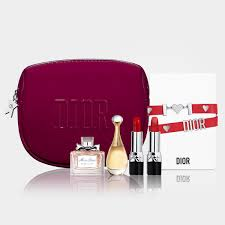 dior beauty free dior gift with 100