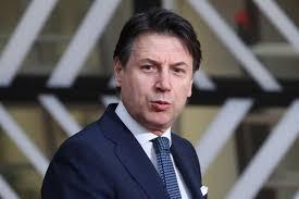 Sorpresa, il premier Conte ha azzeccato un discorso - Linkiesta.it