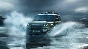 land rover defender 90 d240 se