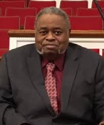 Vincent Johnson Obituary - Birmingham, AL | The Birmingham News