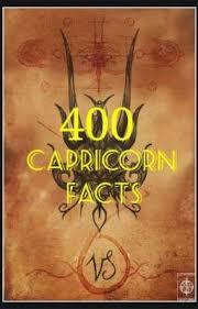 book of capricorn w0lf gang77 wattpad
