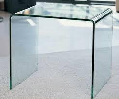 glass bending manufacturers mumbai india