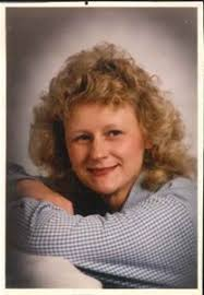 Newcomer Family Obituaries - Bonnie J. Johnson 1953 - 2017 - Newcomer  Cremations, Funerals & Receptions.